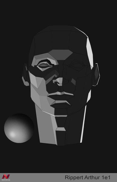 Asarohead-exercice3.jpg