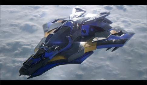 VFX1_spaceship_sunrise_01.jpg