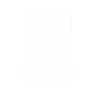 Icon_Esport.png
