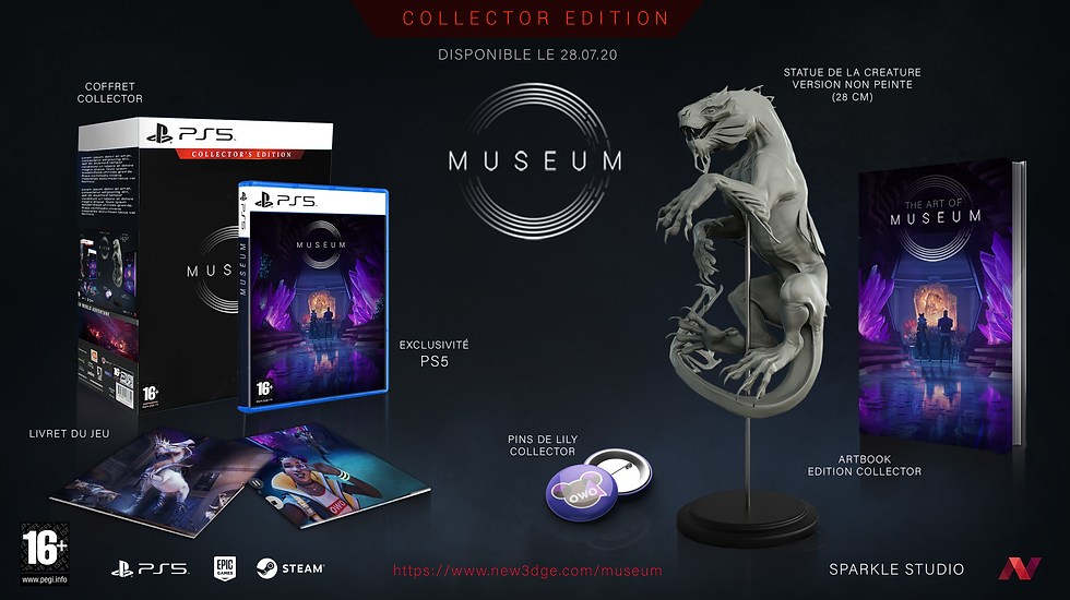 EditionCollector_museum.png