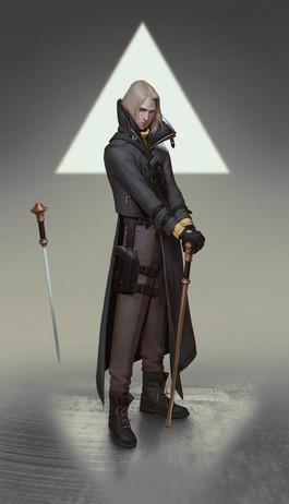Arthur_RIPERT_CHARACTER_DESIGN_Mordred.
