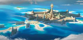 Sun City 2.jpg