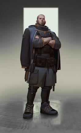 Arthur_RIPERT_CHARACTER_DESIGN_Lancelot.