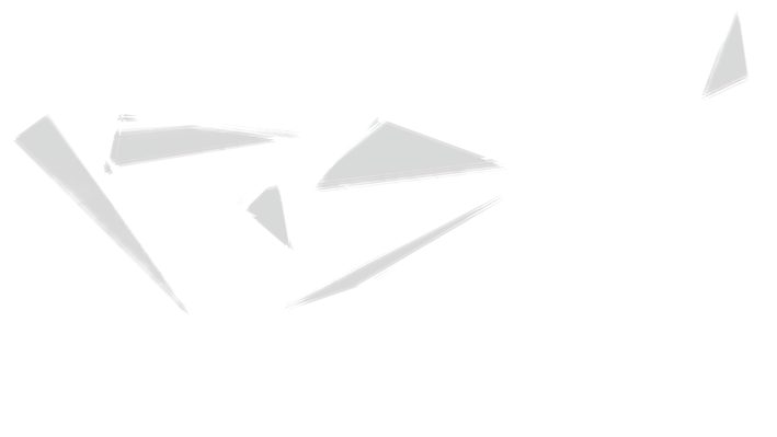Yol_Triangles_Layer1.png