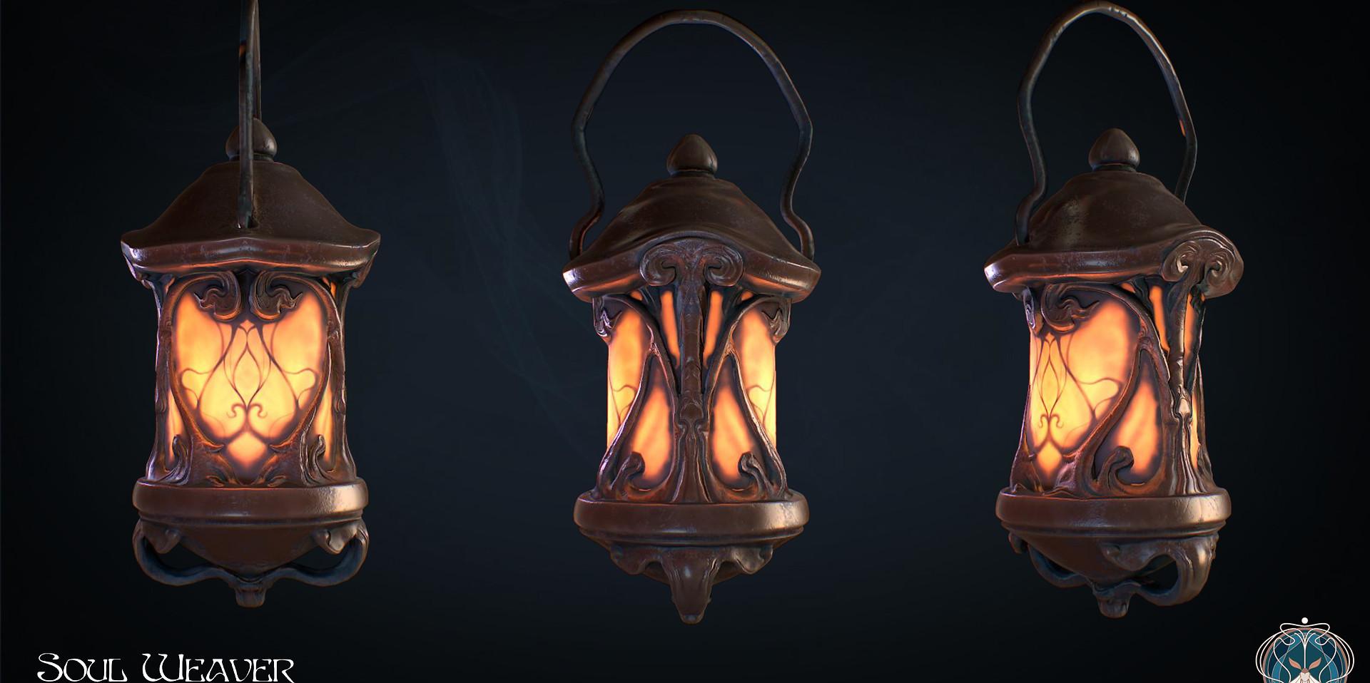 Lantern_Turn.jpg
