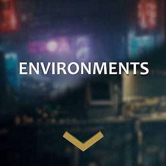 02_Environments.jpg