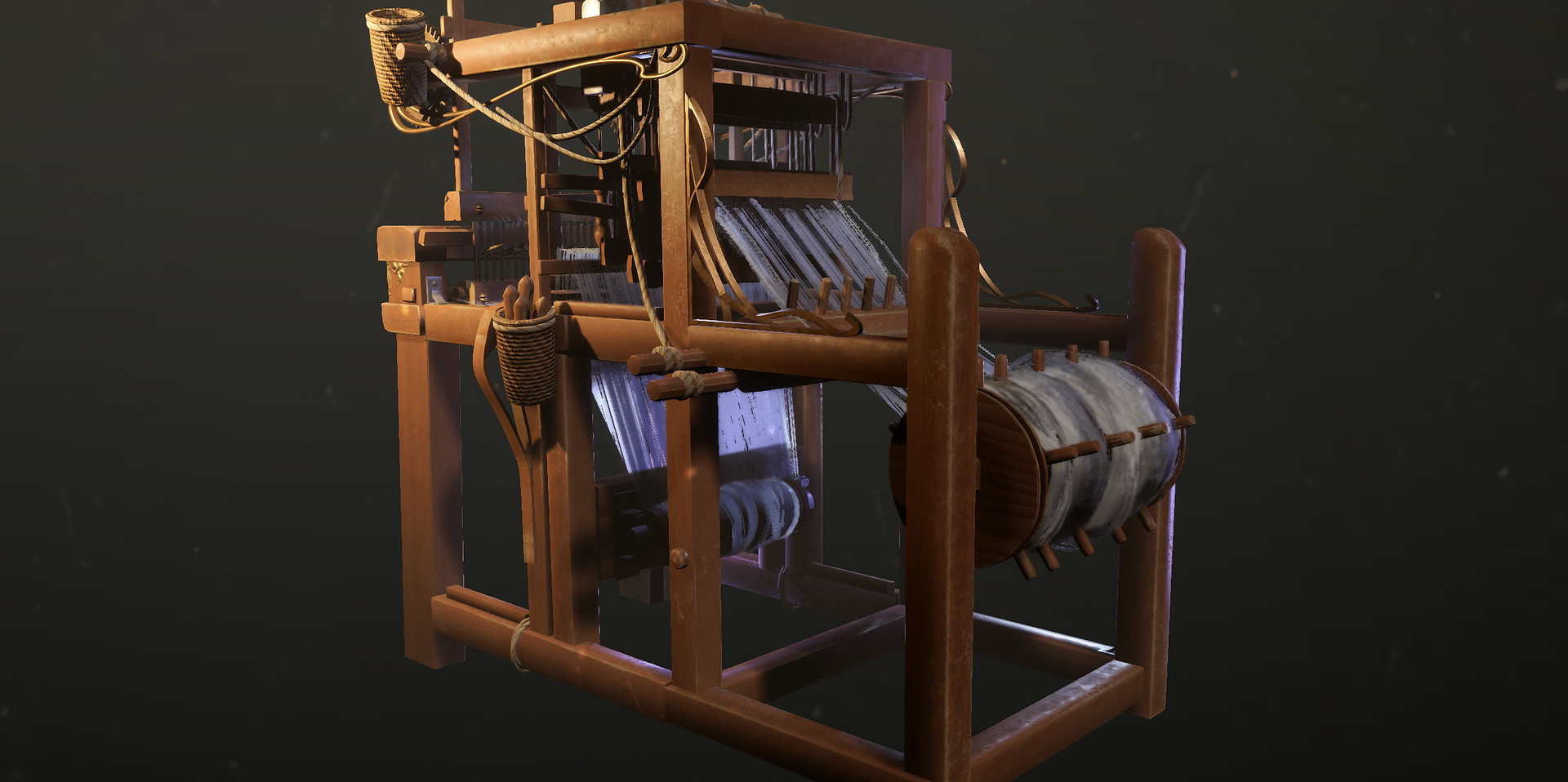 Weaving_Loom.jpg