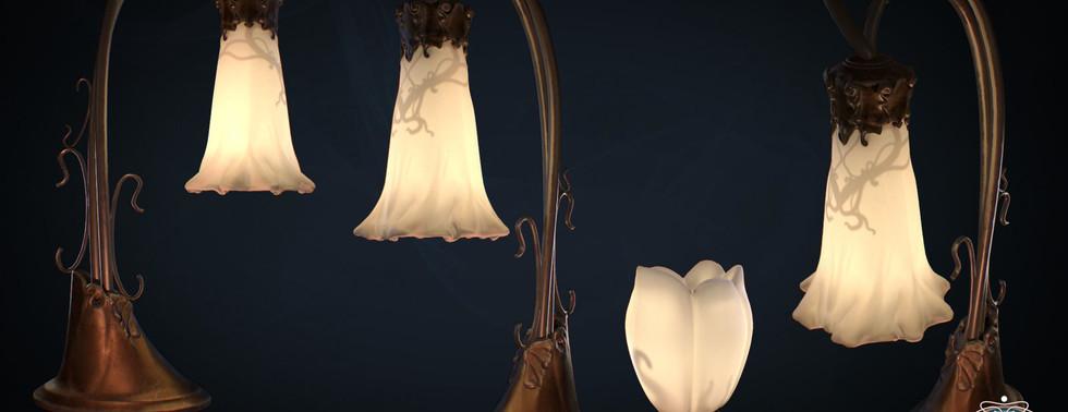 Lamp_Turn.jpg