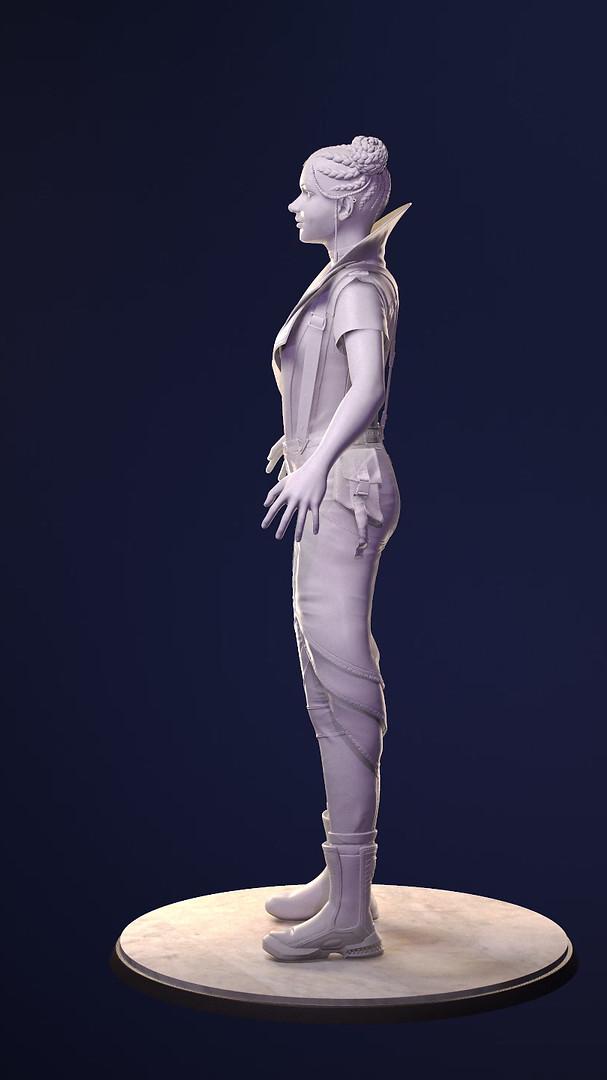 Turn_Lily_sculpt.mp4