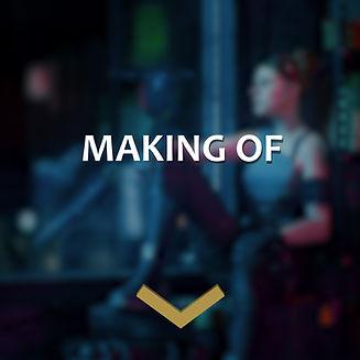 01_MakingOF.jpg