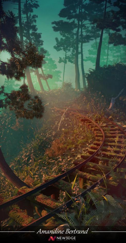Amandine_BERTRAND_Forest.jpg