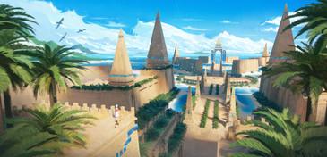 Sun city 3.jpg