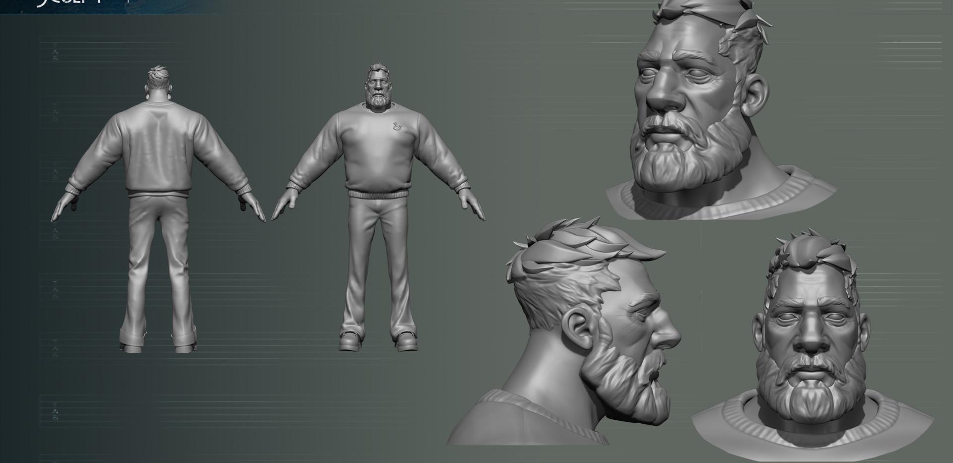 DadSculpt.jpg