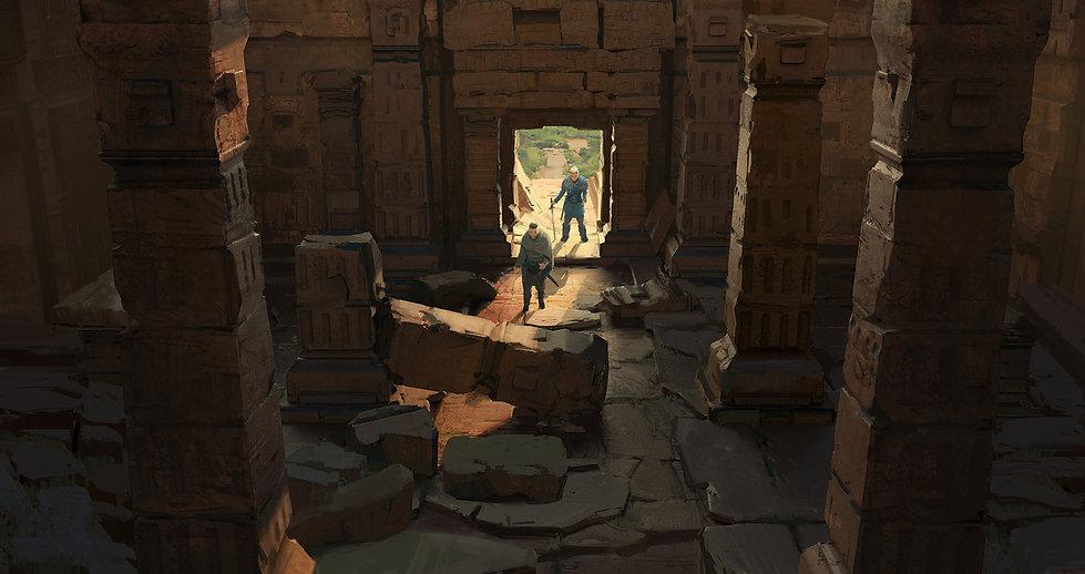 jad-saber-ruins.jpg