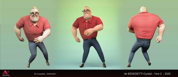 Mr_Inc_DANCING.thumb.jpg.b2e4c2c3968a8a5