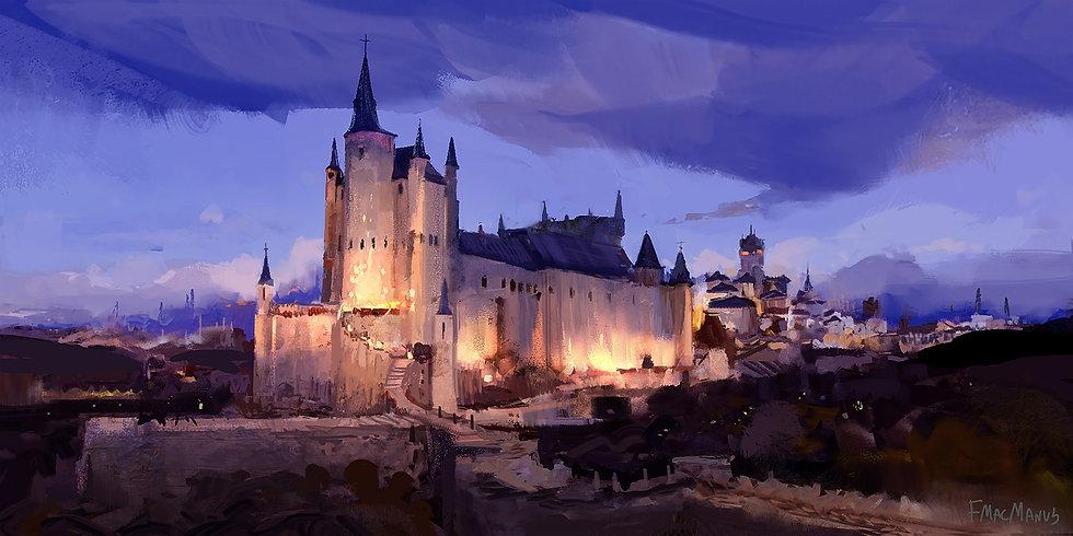 finnian-macmanus-castlefmp2.jpg