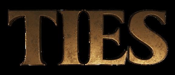 TIES_Logo2.png