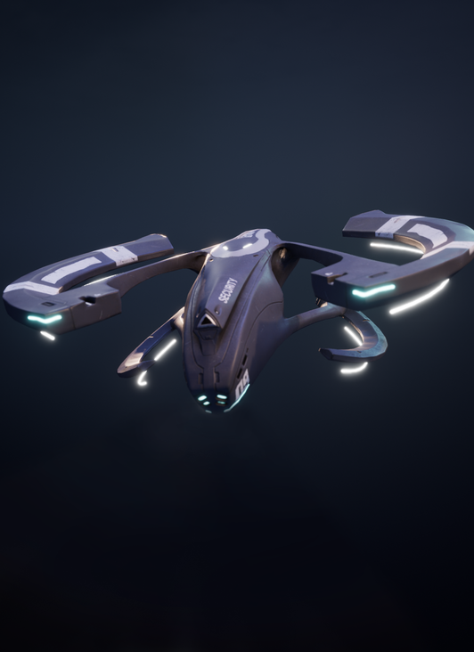 9_drone.png
