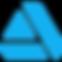 logo-icon-9ec858f43649d84070c3e62707e7c4
