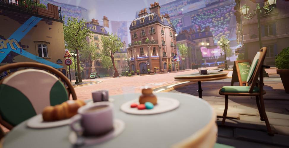 Enviro_BakeryCroissant.jpg