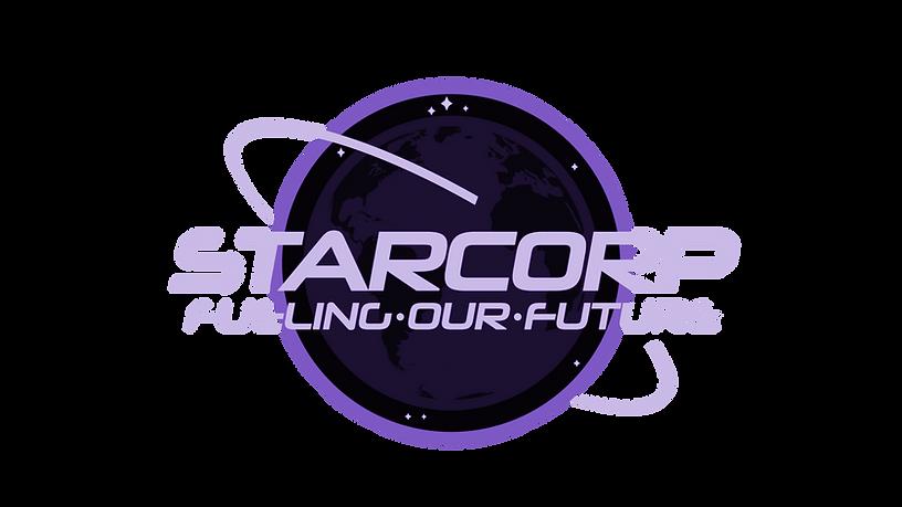 StarCorp_Logo.png