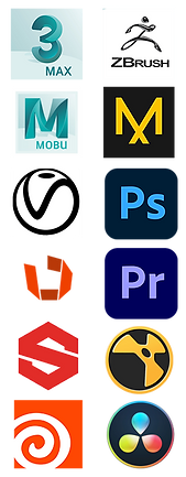Logo_Soft (1).png
