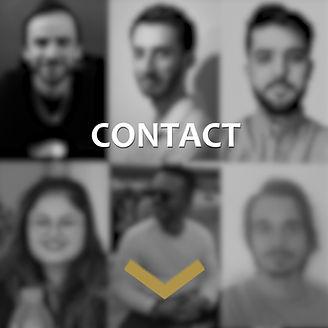 06_Contact.jpg