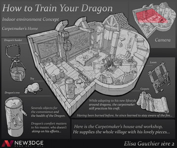 How_to_train_your_Dragon_Concept_Final.t