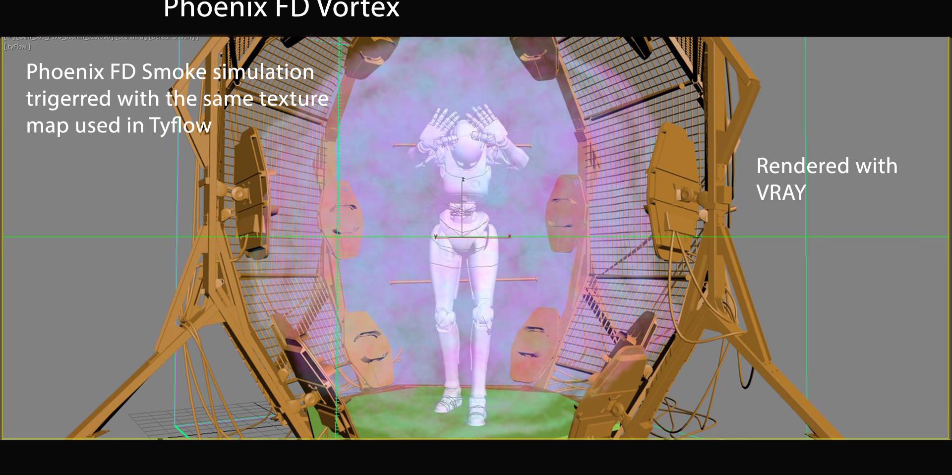 02_FX_VORTEX_BREAKDOWN.webm