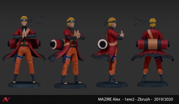 Mazire_Alex_1ere-annee_2_initiation_zbru