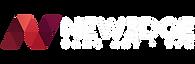 logoFull_horizontal_BlancBB.png
