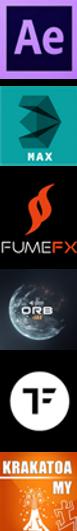 FX_softwares.png