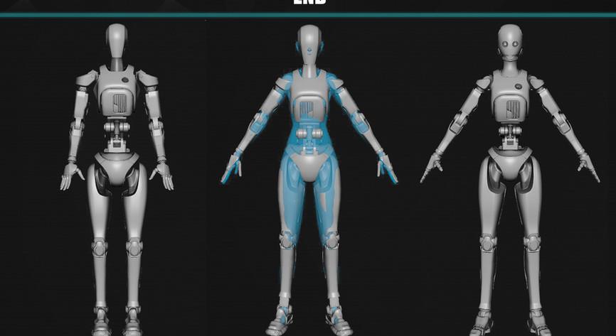 Esis_droid_adjustments.jpg