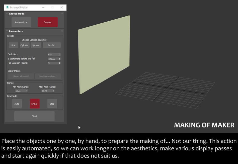 MakingOfMaker2.mp4