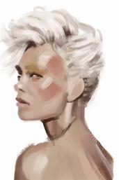 5946e4141579b_Avisse_Jean_speed_painting