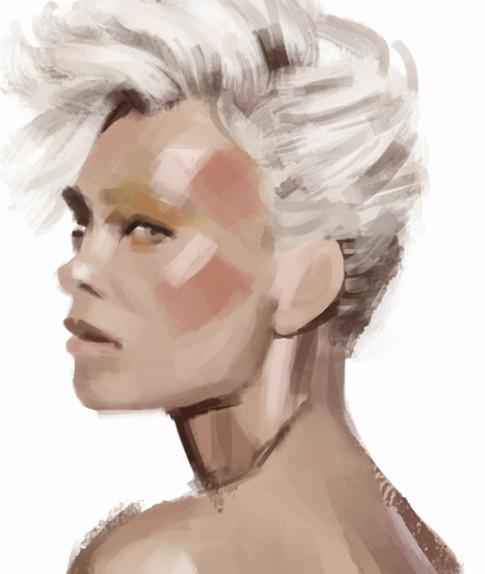 5946e4141579b_Avisse_Jean_speed_painting_planche_1ere3.jpg(12).jpg.667842812c97067040f2b0589028b993.jpg