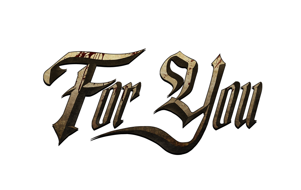 For_You_Logo.png