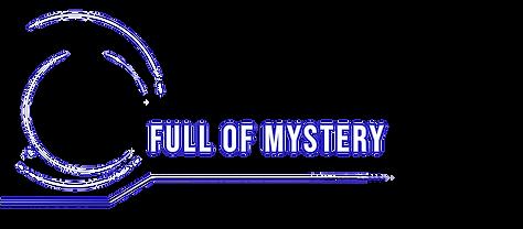 Yol_Mystery.png