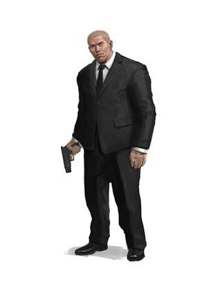 Jens_Bodyguard.jpg