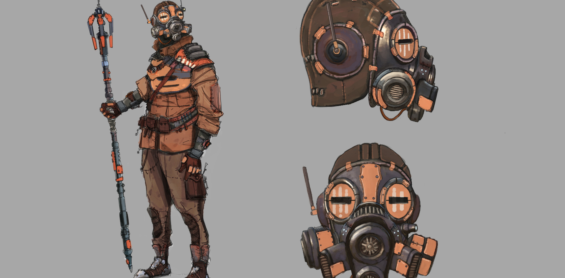 Concept scrapper_Full_and_Helmet_.jpg