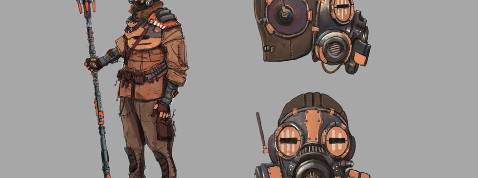 Concept scrapper_Full_and_Helmet_.jpg