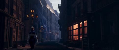 Copie de Ties_Screen__2.37.2.jpg