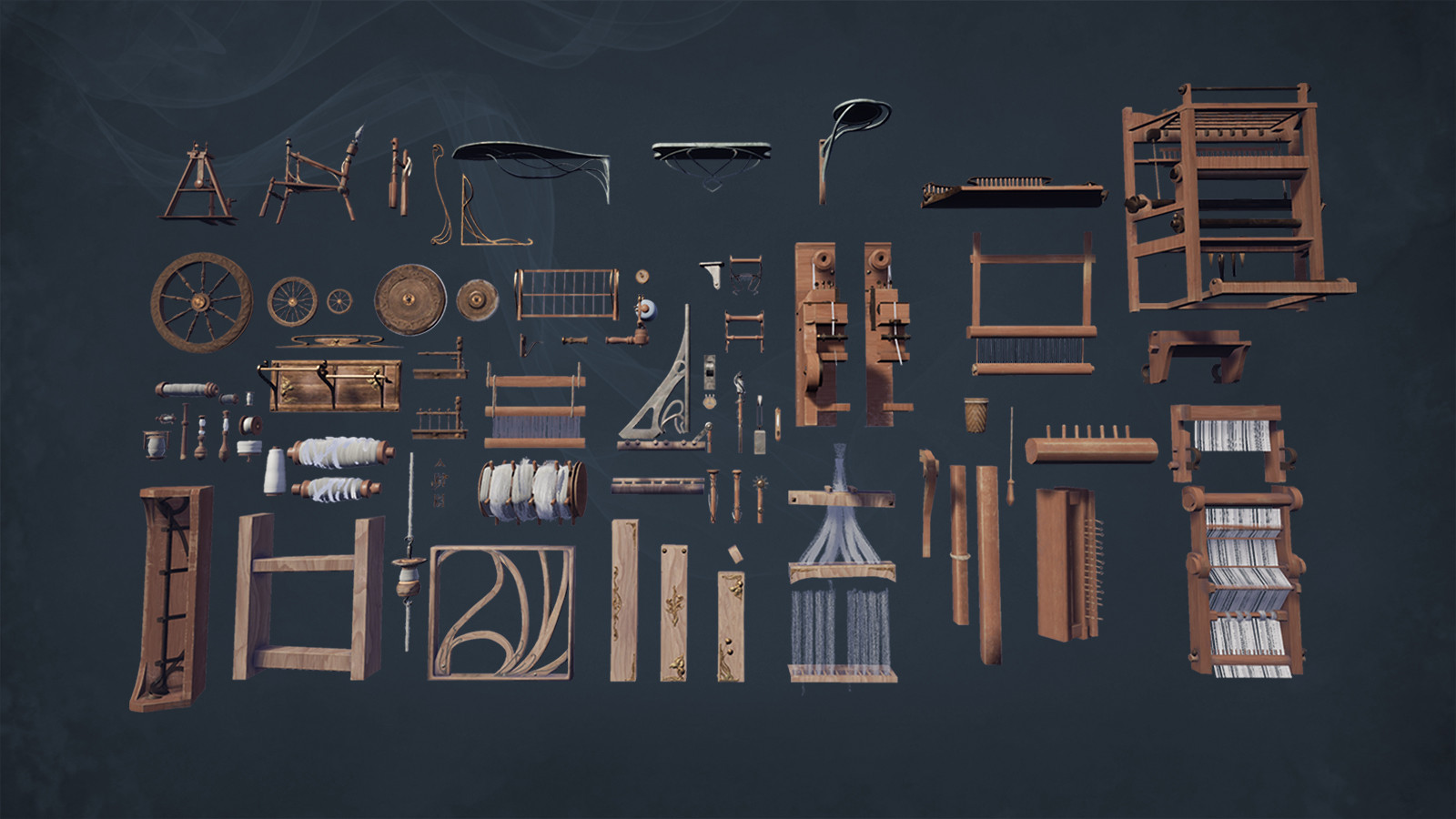 mecanisms.jpg