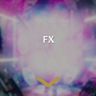 04_FX.jpg