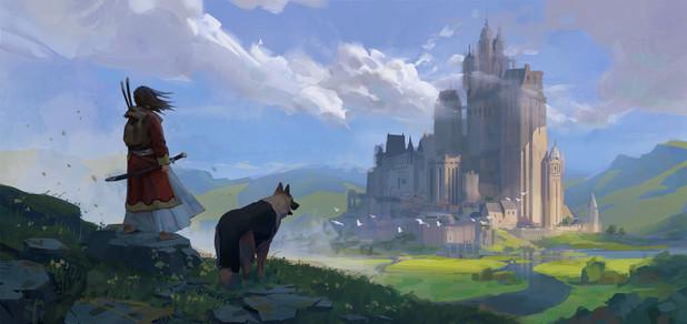 CastleCompv1.jpg