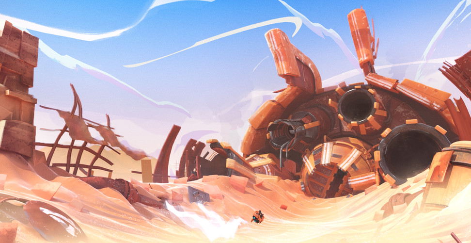 THEWRECK_CONCEPT_04.jpg