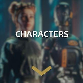 03_Characters.jpg