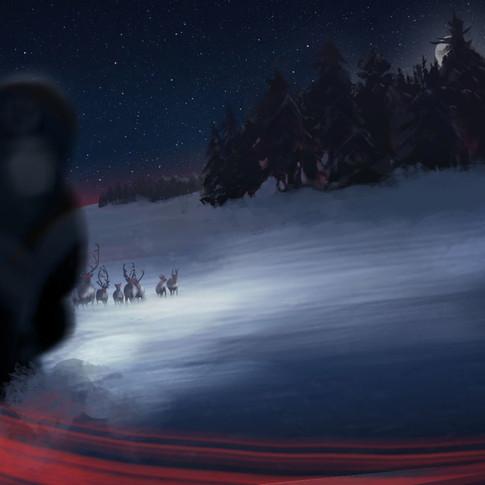 Police des rennes2019.jpg