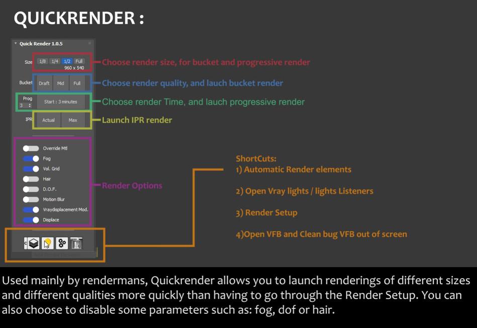 Quickrender2.mp4