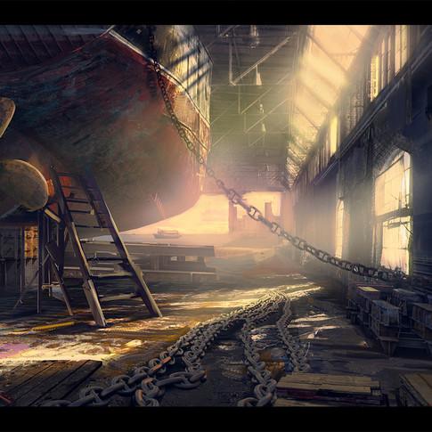 leonid-plotnikov-case-433-shipyard-sketc